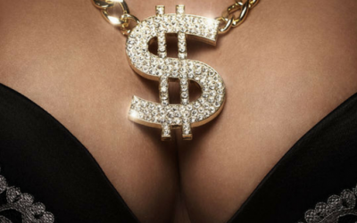 Sex and Money – The Conversation Women Should Be Having