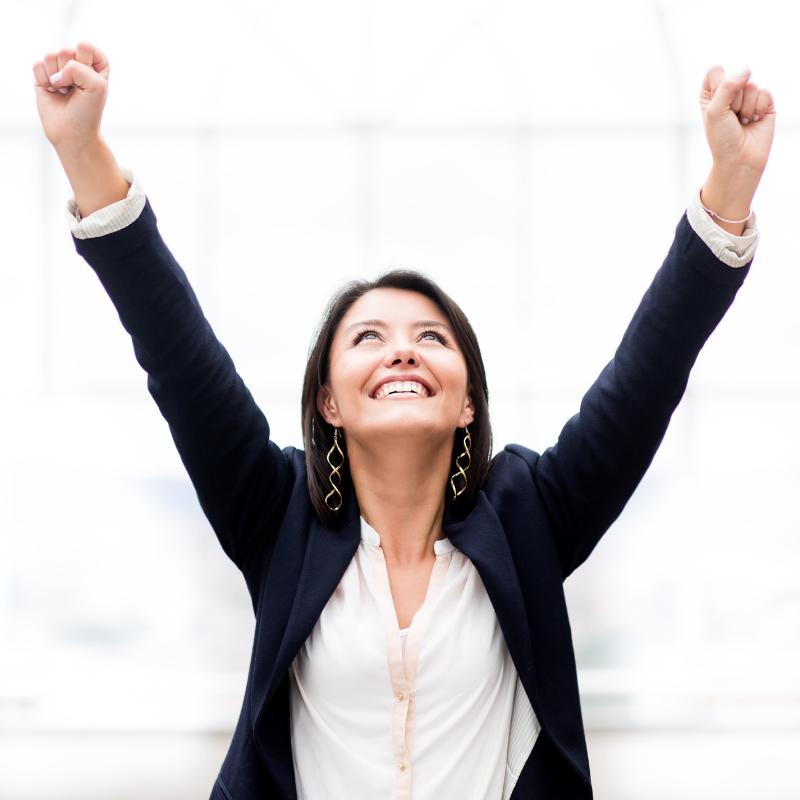 Professional Development Training For Women To Achieve Their Goals
